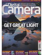 Digital Camera 136. April 2013 - Harris, Geoff (ed.)