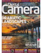 Digital Camera 144. November 2013 - Harris, Geoff (ed.)