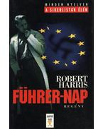 Führer-nap - Harris, Robert A.