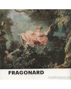 Fragonard - Harsányi Zoltán