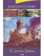 Corvin János - Harsányi Zsolt