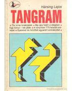 Tangram - Hársing Lajos