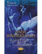 Raintree: Haunted - WINSTEAD JONES, LINDA