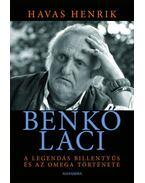 Benkő Laci - Havas Henrik