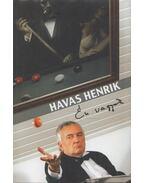 Én vagyok - Havas Henrik