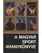 A magyar sport aranykönyve - Havas László