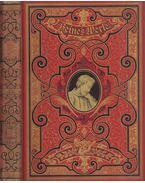 Heinrich Heine's Werke I. Band - Heine, Heinrich