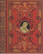 Heinrich Heine's Werke II. Band - Heine, Heinrich