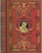 Heinrich Heine's Werke III. Band - Heine, Heinrich
