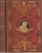 Heinrich Heine's Werke V. Band - Heine, Heinrich