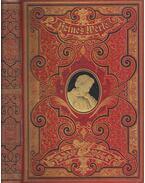 Heinrich Heine's Werke VI. Band - Heine, Heinrich