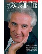 BestsHeller - HELLER TAMÁS , Sáfrán István