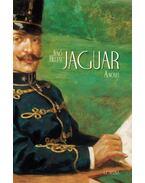 Jaguar - Heltai Jenő