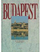 Budapest (német) - Hemző Károly