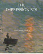 The Impressionists - Henri-Alexis Baatsch