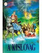 A kislovag - Henryk Sienkiewicz