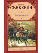 A kislovag (orosz) - Henryk Sienkiewicz