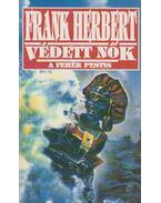 Védett nők - Herbert, Frank