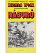 Háború - Herman Wouk