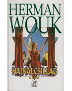 Hajnalcsillag II. - Herman Wouk