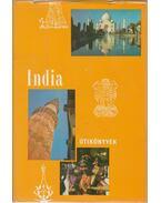 India - Hermann Goetz, William Curtis, Rukmini Devi, Narayana Menon