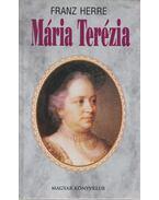 Mária Terézia - Herre, Franz