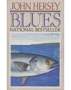 Blues - Hersey, John