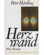 Herzwand - Hartling, Peter