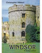 Windsor - Hibbert, Christopher