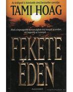 Fekete éden - Hoag, Tami