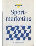 Sportmarketing - Hoffmann Istvánné