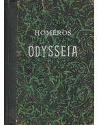 Odysseia - Homérosz