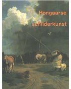 Hongaarse schilderkunst 1860-1910