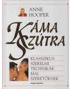 Káma Szútra - Hooper, Anne