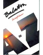 Balaton - Reiseführer - Horváth Csaba