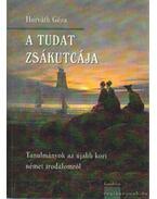 A tudat zsákutcája - Horváth Géza