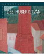 Dési Huber István - Horváth György