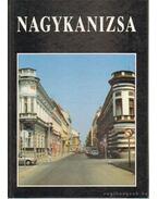 Nagykanizsa - Horváth Krisztina