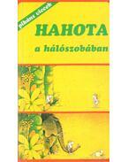 Hahota a hálószobában - Horváth Mihály