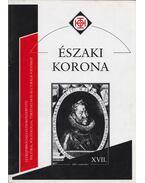 Északi Korona XVII. 2005. szeptember - Horváth Róbert