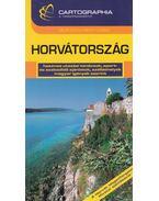 Horvátország - Horváth Tibor