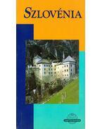 Szlovénia - Horváth Tibor