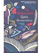 The Hakawati - ALAMEDDINE, RABIN