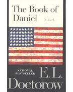 The Book of Daniel - E. L. Doctorow