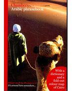 Arabic phrasebook - ABBOUD, SAMER – EL-KASTAWY, MAHMOUD FATHI
