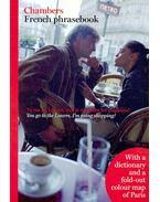 French phrasebook - BUSUTTIL, LOLA – GRUNDY, VALERIE