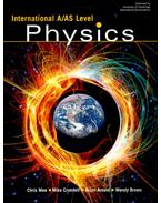 Physics - MEE, CHRIS – CRUNDELL, MIKE – ARNOLD, BRIAN – BROWN, WENDY