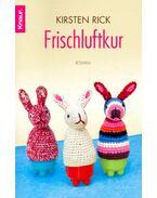 Frischluftkur - RICK, KIRSTEN