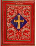 The Popes - Hibbert, Christopher