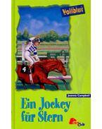 Ein Jockey für Stern - Campbell, Joanna
